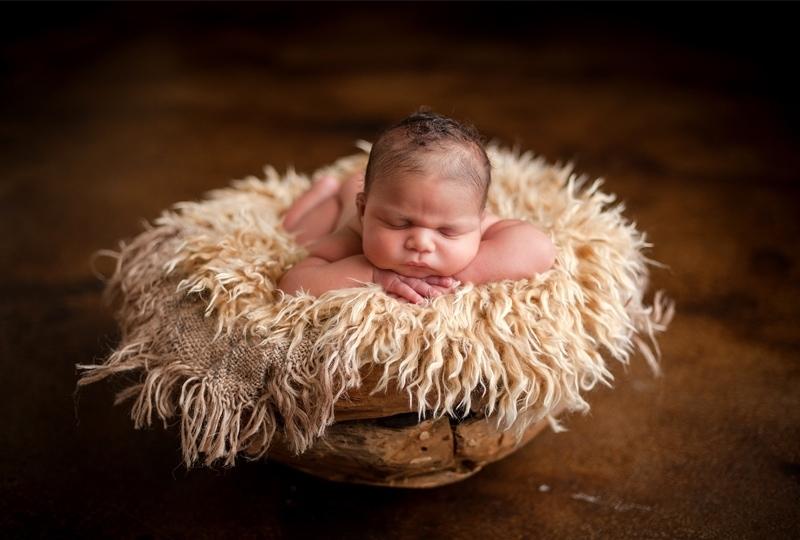 Newborn_Middx_1